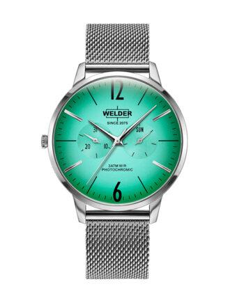 Orologio Welder WWRS400