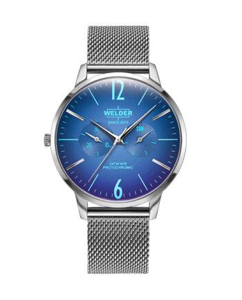 Orologio Welder WWRS403
