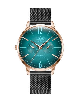 Orologio Welder WWRS439