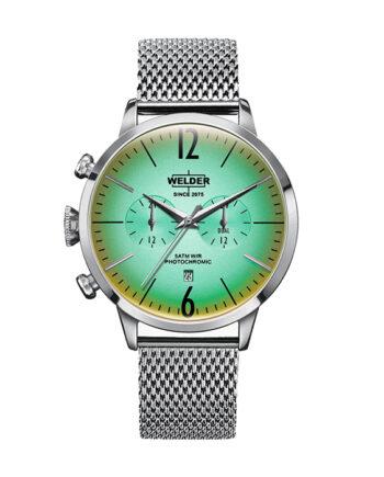 Orologio Welder WWRC802