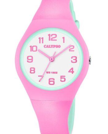 orologio calypso k5777/6
