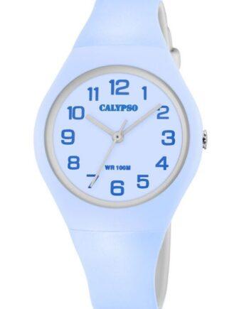 Calypso k5777/2 bianco