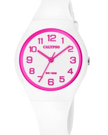 orologio calypso k5777/5