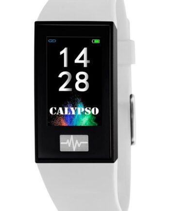 smartwatch calypso binaco