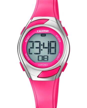 orologio digitale calypso k5738/4
