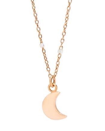 girocollo petit luna dodo