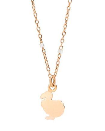girocollo petit dodo