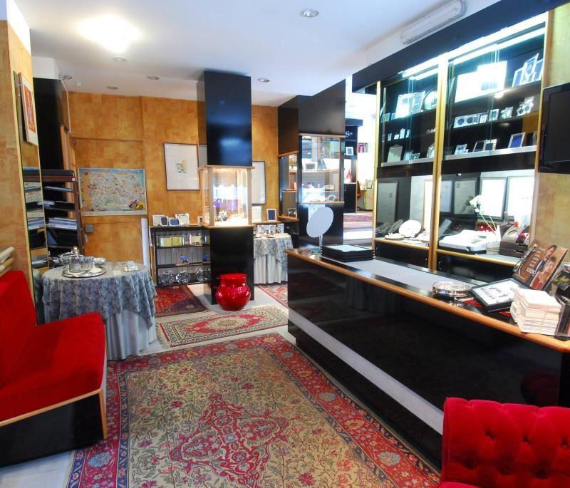 simona-gioielli-store