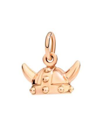 toro oro rosa dodo