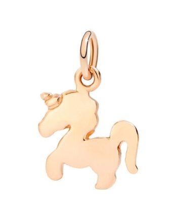 unicorno dodo