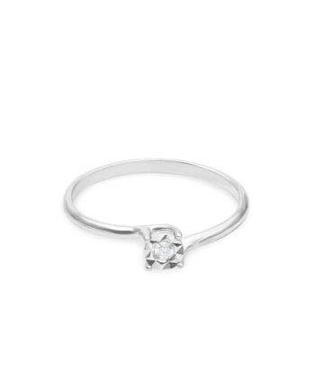solitario valentin diamante ray