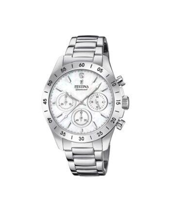 orologio boyfriend collection festina